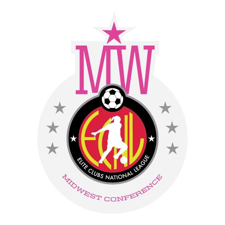 ECNL-CONF_logos_MW