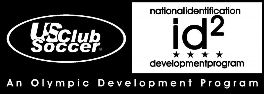 id2 logo - 1 color
