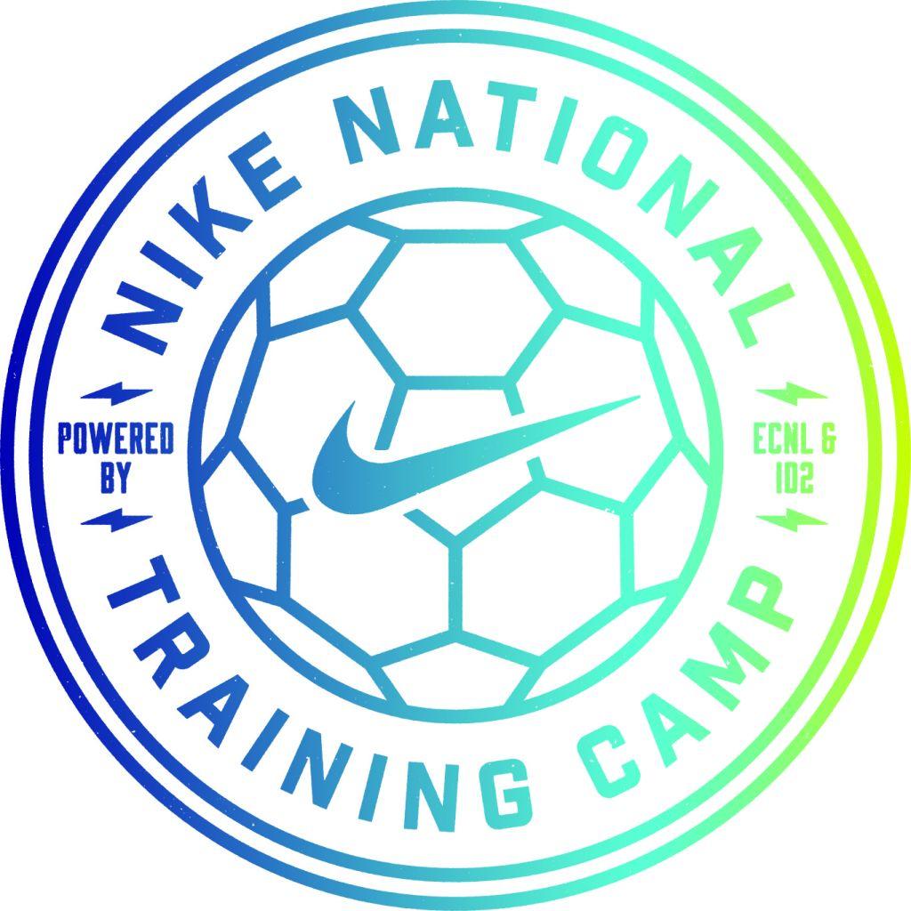NNTC_Gradient_Logo_[2]
