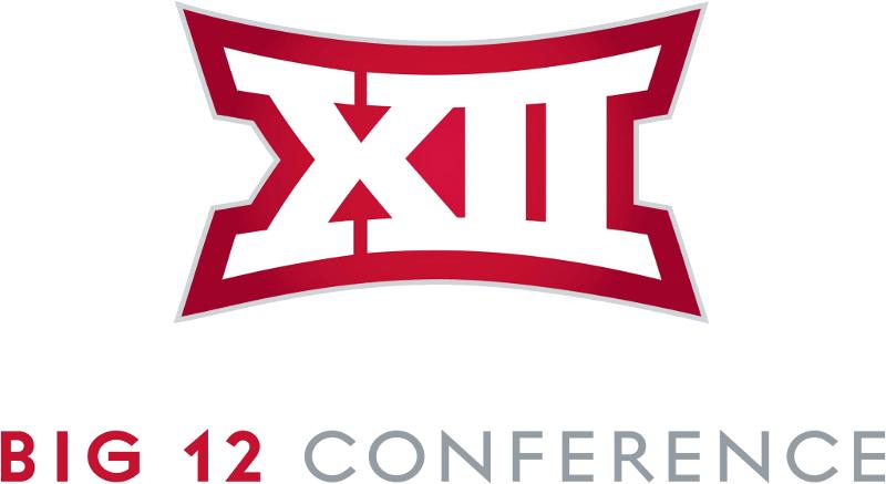 big12_conference_logo