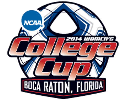 2014_womens_college_cup_logo