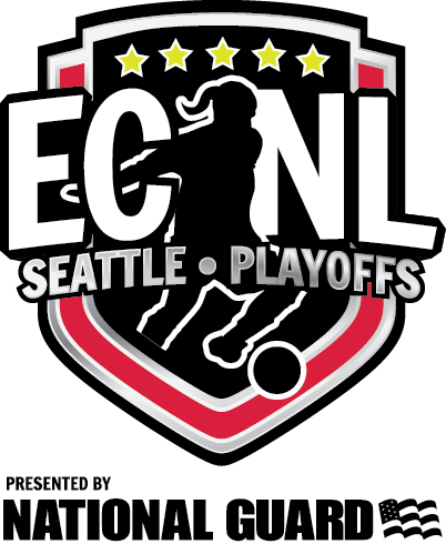 ECNL_PLAYOFFS-MAIN_LOGO_V2